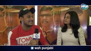 Satish Kaushik | Chhoriyan Chhoron Se Kam Nahi Hoti | New Upcoming Movie 2019