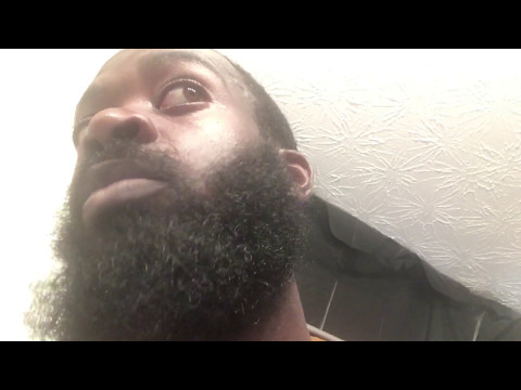 Afro Pick/ Africa's Best for the Nappy Beard