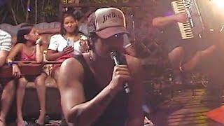 Luan Santana - A Dor Desse Amor (Vídeo Oficial)