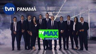 Tvmax Deportes | Preventa 2019