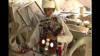 Shahdadkot Sarundo Jo Faqeer Qasim Khoso With Kamred WM Maganahar