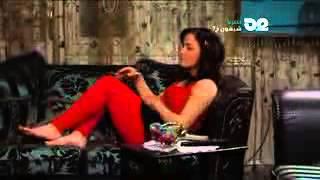 #x202b;رشا ابراهيم مسلسل شيفون#x202c;lrm;