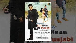 Yaaran De Yaar Punjabi - Assi Haan Yaar Punjabi