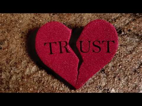 Impossible To Regain Trust Once It's Lost? Think Again. Here's How