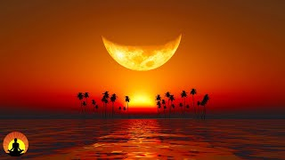 🔴 Sleep Music 24/7, Sleep Meditation, Relaxing Music, Insomnia, Calming Music, Spa, Sleep, Study