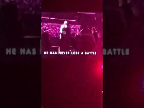 Rita Springer - Never Lost - Heaven Come 2018