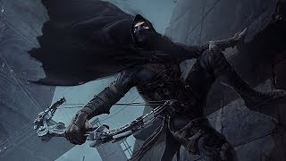Thief - Review