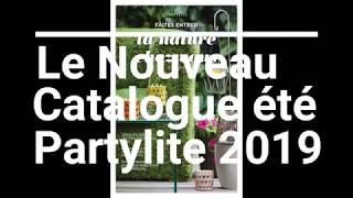 Partylite Catalog Videos 9tube Tv