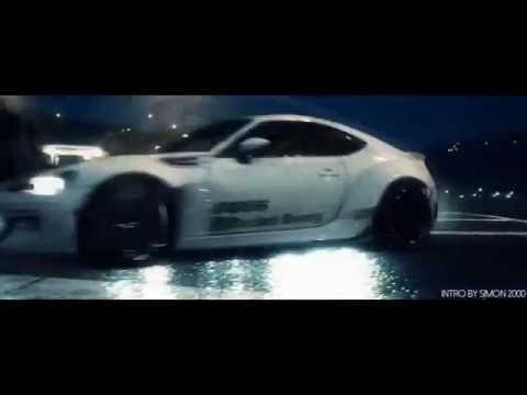 Need For Speed Free intro #29
