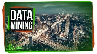 Data Mining: How You