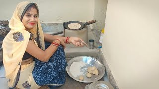 My Special Thursday Morning Routine ,Village Moong Dal ka Halwa ,Babita's Recipes