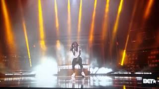 Lil Wayne at his best