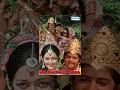 Jai Radhe Krishna