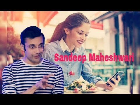Sandeep Maheshwari Talking About One Sided Love I Hindi   Must watch | HD |
