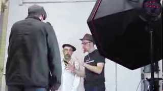 Download Vlog: Filming The Nostalgia Critic Sharknado Review Video