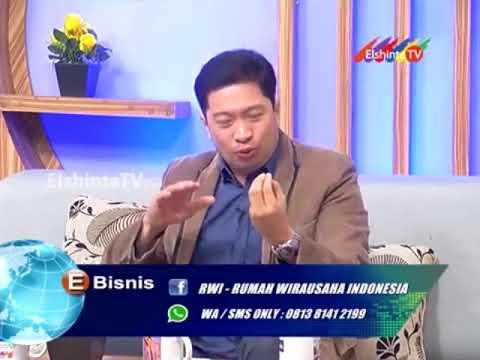 Jawaban Solusi dari Tito Loho untuk Fany