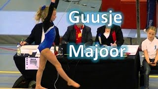 amazing-gymnast-amazing-gymnast Pakfiles Search Results (Browse