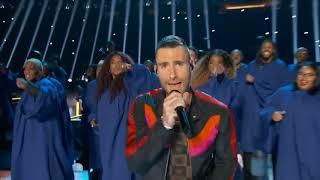 Super Bowl 2019 Half Time Show