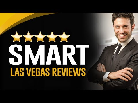 Southwestern Management and Realty Team Las Vegas 5 Star Reviews by Rose D. - (702) 750-9725