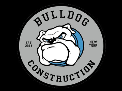 Westchester Remodelling - Bulldog Construction Video 1 +1 845-475-7616