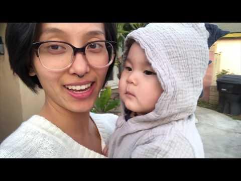 DINO BABY - January 21, 2018