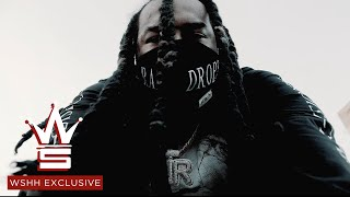"Icewear Vezzo - ""Rain Drops"" (Official Music Video - WSHH Exclusive)"