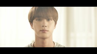Download BTS (방탄소년단) LOVE YOURSELF Highlight Reel '起承轉結' Video