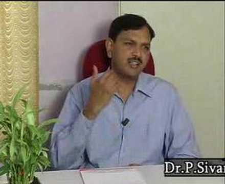 Malayalam HIV/AIDS Video Counseling Part 01