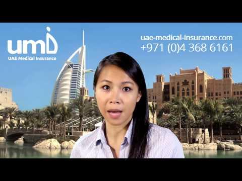 Abu Dhabi Health Insurance Company Plan
