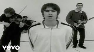 Official music video for Whatever  Directed by:  Mark Szaszy  Release Date: 18 December 1994  SUBSCRIBE HERE: Youtube: http://www.youtube.com/subscription_center?add_user=oasisinetofficial Vevo: http://www.youtube.com/subscription_center?add_user=OasisVEVO  Join Oasis online: Website: http://www.oasisinet.com  Official store: http://shop.oasisinet.com Facebook: http://www.facebook.com/oasisofficial Twitter: http://www.twitter.com/oasis Stream: http://smarturl.it/abdhlg