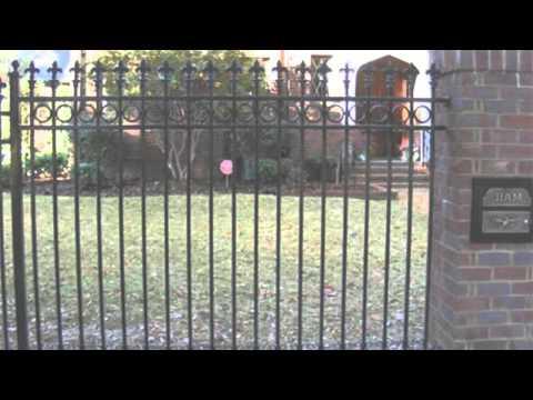 fence repair dallas zip httpbestdallasfencecompanycom wood fenceswrought iron fences dallas custom wrought iron railings fabrication raleigh nc