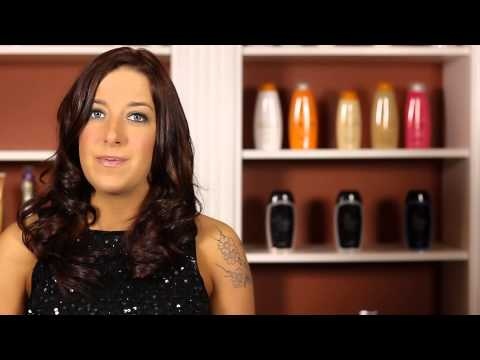 Does Moisturized Skin Tan Better in a Tanning Salon? : Tanning Salons
