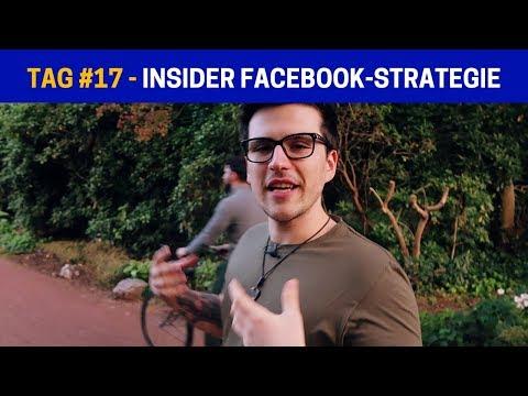 Facebook Fans Bekommen - Insider Facebook-Strategie Um EXTREM Schnell & Easy MEHR LIKES Zu Bekommen