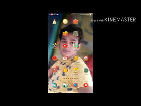 Haw to unblock contacts oppo all mobile