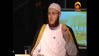 Virtues and benefits of Hajj and Umrah