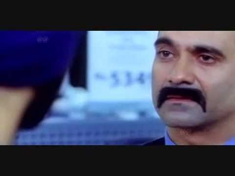 My Fav Dialogue From Rocket Singh