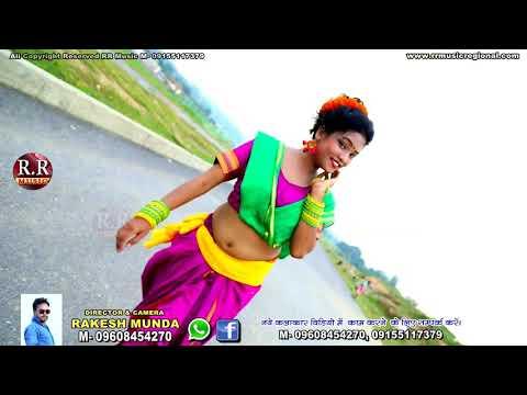Xxx Mp4 2018New Nagpur Video 3gp Sex