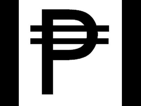 yen to philippine peso