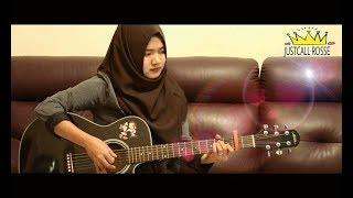 Lagu Sedih Terbaru Siapkan Tisu Ya,,,,, AKU TAKUT(REPUBLIK)