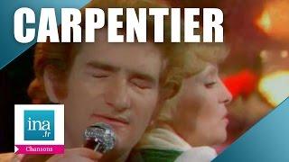INA | Duos de stars chez les Carpentier, la compil (1ère partie)