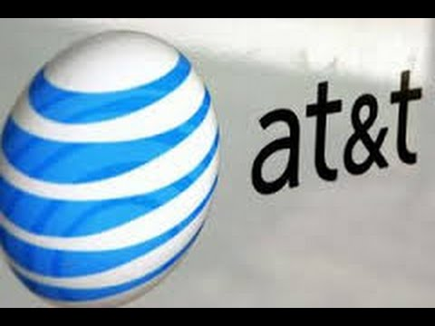 How to increase speed of AT&T  wireless Internet connection
