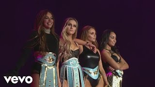Little Mix - Shout Out to My Ex (Live from Capital FM
