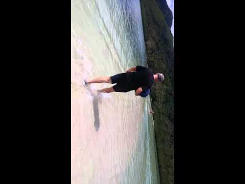 snake island....elnido...palawan...2-17-2016