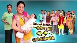 SONY PAL SERIAL TAARAK MEHTA KA OOLTA CHASHMA REAL NAMES OF CHARACTERS IN THE SERIAL