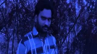 Pugai Tamil Short film by vela innovations