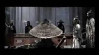 [Trailer] - Bleach Live Action