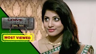 Best of Crime Patrol - A Death in the Woods