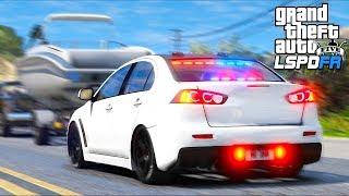 GTA 5 Online - BEST CARS TO CUSTOMIZE IN GTA V Online [RARE & SECRET