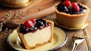 12 Tasty Dessert Recipes 2017 😀 How to Make Homemade Dessert Recipes 😱 Best Recipes Video