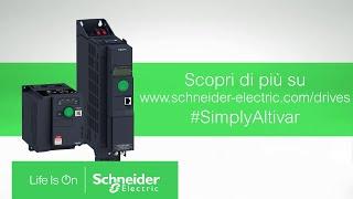 4:42) Altivar Easy 610 Video - PlayKindle org